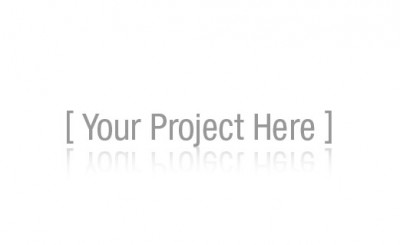 i-yourproject-400x245