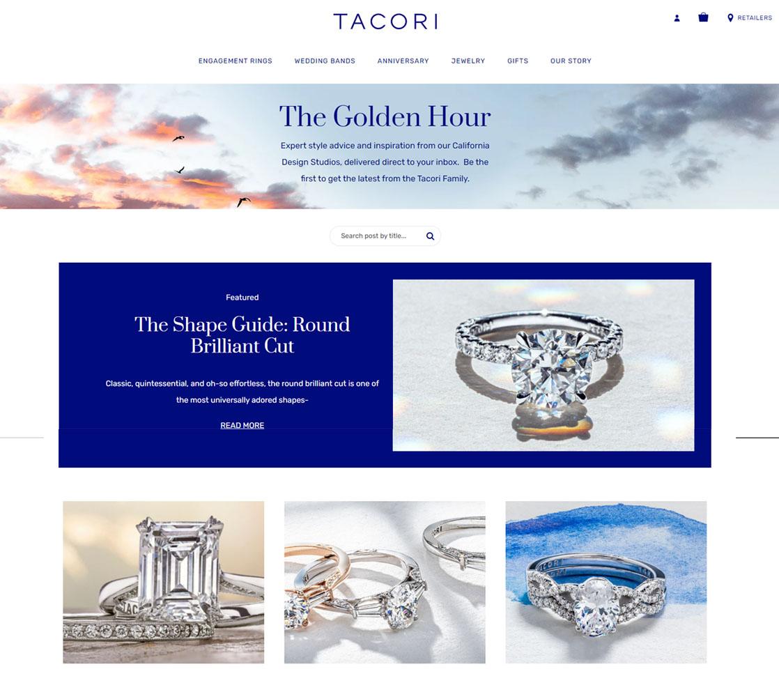 tacori_featured